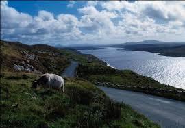 Connemara, Galway
